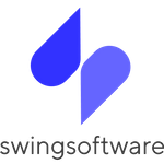 SWING Software d.o.o.