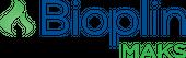 Bioplin-maks d.o.o.