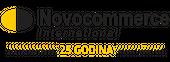 Novocommerce International d.o.o.
