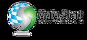 Safe start društvo s ograničenom odgovornošću za usluge