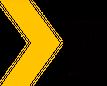Visa Handling Services GmbH