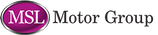 MSL Motor Group