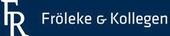 Fröleke & Kollegen