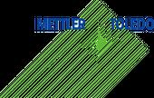METTLER - TOLEDO, društvo s ograničenom odgovornošću za trgovinu na veliko i malo mjernih instrumenata