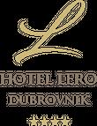 HOTEL LERO D.O.O.