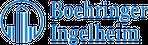 Boehringer Ingelheim Zagreb d.o.o.