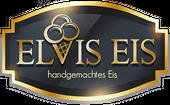 Elvis Eis Eiscafe