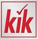 KiK Textilien & Non-Food d.o.o.