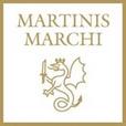 Martinis Marchi Hotel & Restaurant (H.L. DVORAC d.o.o.)