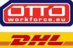 OTTO Work Force d.o.o.