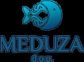 MEDUZA  d.o.o.  za trgovinu, ugostiteljstvo i usluge