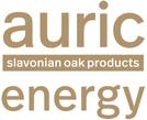 Auric Energy d.o.o.