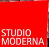 STUDIO MODERNA - TV PRODAJA  - trgovina i usluge d.o.o.