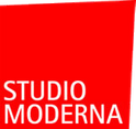 Studio Moderna - TV Prodaja d.o.o.