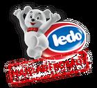 LEDO plus društvo s ograničenom odgovornošću za proizvodnju i promet sladoleda i smrznute hrane