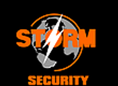 Storm Security d.o.o.