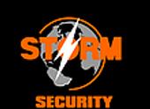 Storm Security d.o.o.
