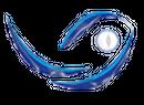 SARDA  d. o. o. za računalne djelatnosti
