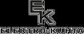 ELEKTRO-KUHTA d.o.o. za elektroinženjering, elektrotehničke i elektromontažne radove