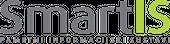 SMARTIS d.o.o. za informatičke djelatnosti