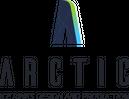ARCTIC društvo s ograničenom odgovornošću turizam, sport i rekreacija
