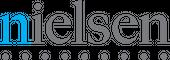 Nielsen LAB