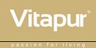 VITAPUR d.o.o. za trgovinu i usluge