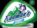 Radman's drink d.o.o.