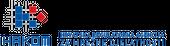 Hrvatska regulatorna agencija za mrežne djelatnosti