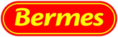 BERMES d.o.o.
