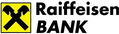 Raiffeisenbank Austria d.d.