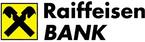 Raiffeisen Bank d.o.o.