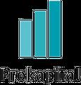 PROKAPITAL društvo s ograničenom odgovornošću za računovodstvene usluge
