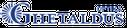 GHETALDUS OPTIKA, dioničko društvo za trgovinu i izradu naočala
