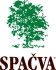 Drvna industrija SPAČVA dioničko društvo