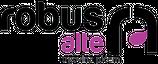 ROBUS ALTE d.o.o. za trgovinu i usluge