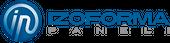 IZOFORMA - PANELI d. o. o. za građevinarstvo i inženjering