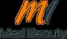 M1 Beauty Croatia d.o.o.