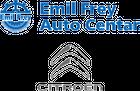 Emil Frey Auto Centar društvo s ograničenom odgovornošću za trgovinu i usluge