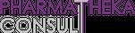 PHARMATHEKA CONSULT d.o.o. za proizvodnju, trgovinu i usluge