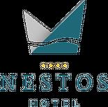HOTEL NESTOS (KOSTELA-DUĆE d.o.o.)