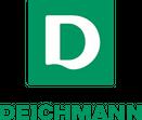 Deichmann trgovina obućom d.o.o.