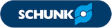 Schunk Intec GmbH