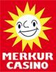 Merkur Casino d.o.o.
