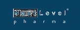 NextLevel Pharma