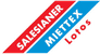 SALESIANER MIETTEX Lotos d.o.o. praonica i kemijska čistionica