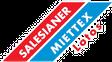 SALESIANER MIETTEX LOTOS d.o.o. Industrijska praonica rublja