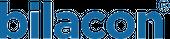 bilacon GmbH