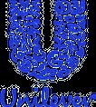 Unilever Hrvatska d.o.o.