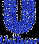 Unilever Croatia d.o.o.